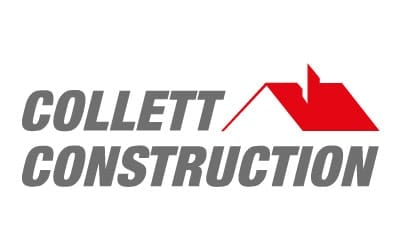 Collett Construction