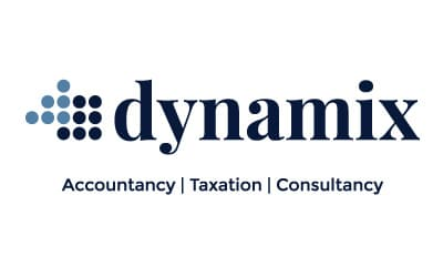Dynamix accountancy
