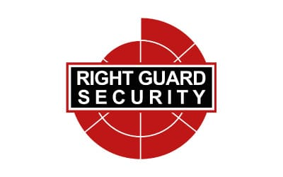 Rightguard Security